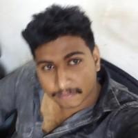 Abhijith7030's photo