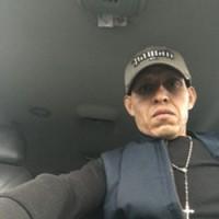 Gabino G 's photo