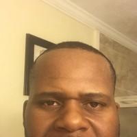 Daddy Rod's photo