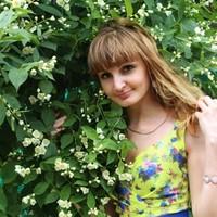 Katerina7923's photo
