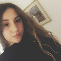 erinxsolan_18's photo