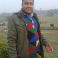 Sakarh's photo