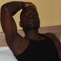 AfroGentleman's photo