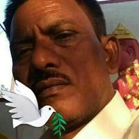 tirupatirao 's photo