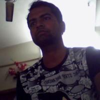 Free friends dating relationship in Sambalpur