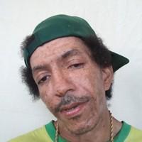 Kaman's photo