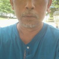 jimmynguyenglad's photo
