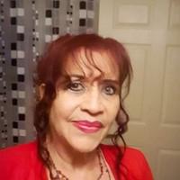 ElviraAlvarez's photo