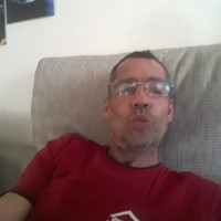 Gerhard 's photo
