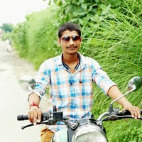 Navneet Anand's photo