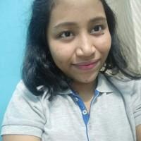 fira's photo