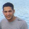 mostafasaad's photo