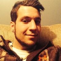 RyanOreshan's photo