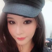 meng's photo
