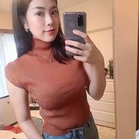 Ichika's photo