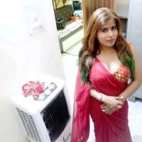 Riya Sharma's photo