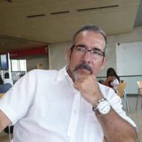 raulmiles's photo