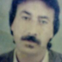 Abdallah's photo