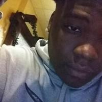 Tyy's photo
