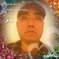 dionicio3000's photo