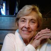 Carolyn 's photo