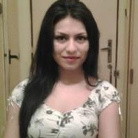 linda00113's photo