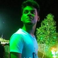 Ashu12210999's photo