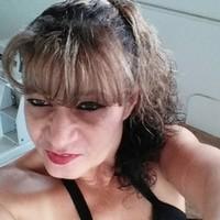Nybarbie's photo