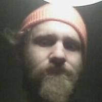 William476's photo