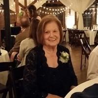 Judy's photo