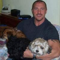 Derrickmccaulley2001@gmail.com's photo