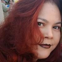 Genevieve 's photo