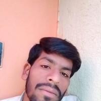 Hanumantha's photo