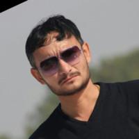 kuldip111's photo