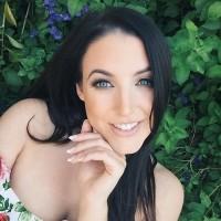 Danielle Squire's photo