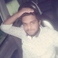 Thirumalai Pandiyan's photo