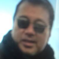 flavio's photo