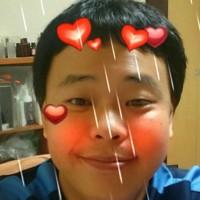 youtaehyeok's photo