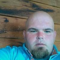 txoutlaw420888's photo