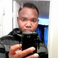 Blackafrican's photo