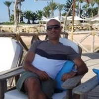 Youssef 's photo
