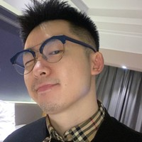 陈鹏洋's photo