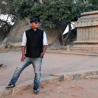 kabir Singh 's photo