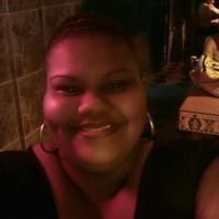 jennytill's photo