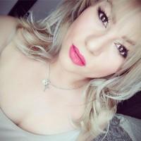 Queen_Coumba's photo