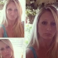 linda593's photo