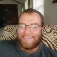 Tanner's photo