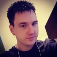 Dtadanny's photo
