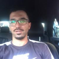 Rayan003's photo