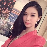 lovelymil709's photo